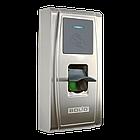 Биометрический контроллер доступа С2000-BIOACCESS-MA300, фото 4