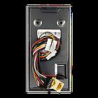 Биометрический контроллер доступа С2000-BIOACCESS-MA300, фото 5
