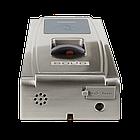 Биометрический контроллер доступа С2000-BIOACCESS-MA300, фото 6