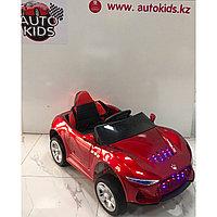 Детский электромобиль Maserati 999, фото 1