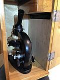 Микроскоп МБИ-1, фото 2