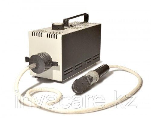Офтальмоскоп ручной с волоконным световодом ОР-2М
