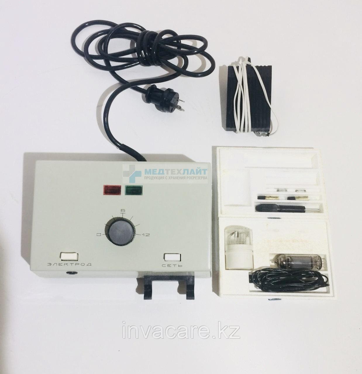 Диатермокоагулятор стоматологический ДКС-2М