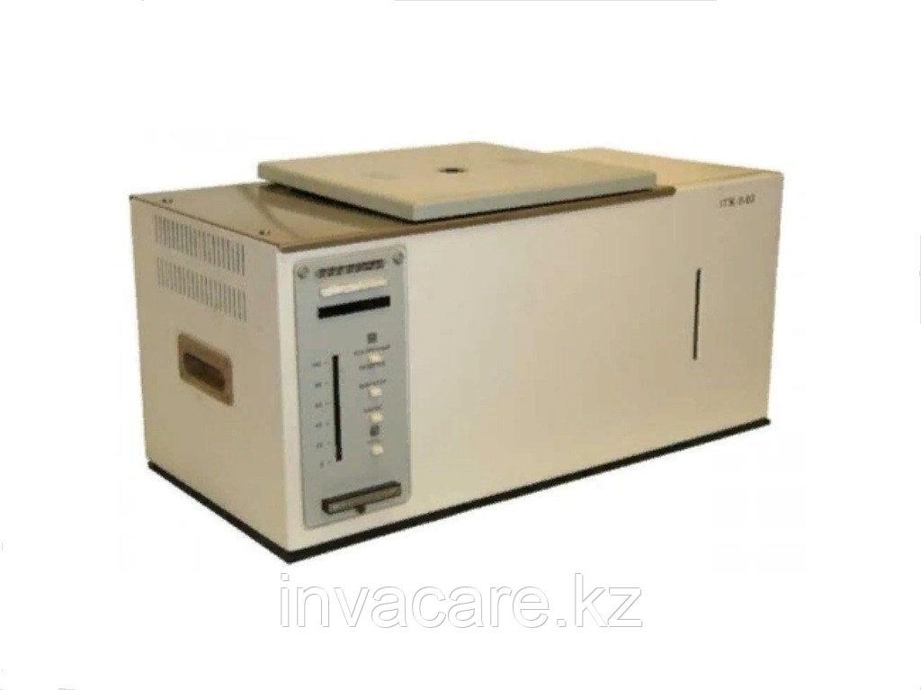 Термостат водяной ТЖ-0-03