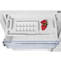 Холодильник Beko RCSK335M20W, фото 5