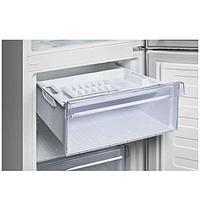 Холодильник Beko RCSK335M20W, фото 7