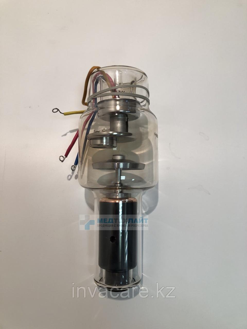Трубка рентгеновская 6-10БД8-125