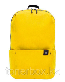 Рюкзак Xiaomi  Casual Daypack (Yellow)