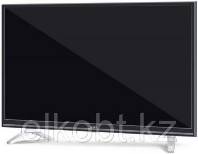 Телевизор Artel-LED 32AH90G (81см)