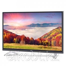 Телевизор Artel-LED 32AH90G (81см)SMART