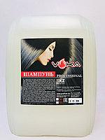 Шампунь для волос VOKA 5л.