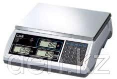 Весы электронные EMR