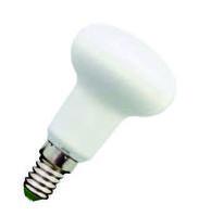 LED ЛАМПА R50 Spot 5W 450Lm 230V 4000K E14 MEGALIGHT (10/100)
