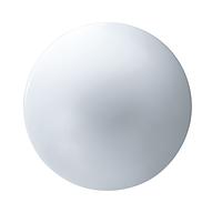 LED ДПО Круг. 6w d210x75 IP20 4000K бел. (94 776) Navigator (НПО) ***
