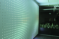 Светодиодные световые панели