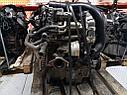 Двигатель (ДВС) Dacia Lodgy  K9K 612, фото 3