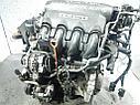 Двигатель (ДВС) Honda Civic 8  L13A7, фото 2