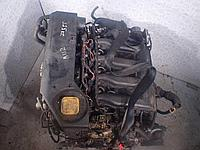 Двигатель (ДВС) Land Rover Freelander M47 (204D3)