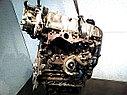 Двигатель (ДВС) Mazda 6 GG  RF7J 10220, фото 2