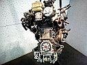 Двигатель (ДВС) Mazda 6 GG  RF7J 10220, фото 3