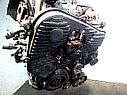 Двигатель (ДВС) Mazda 6 GG  RF7J 10220, фото 4