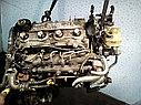 Двигатель (ДВС) Mazda 6 GG  RF7J 10220, фото 5