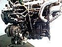 Двигатель (ДВС) Mazda 6 GG  RF7J 10220, фото 6