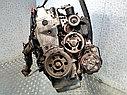 Двигатель (ДВС) Honda Civic 8  MF5 , фото 2