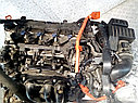 Двигатель (ДВС) Honda Civic 8  MF5 , фото 5