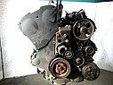 Двигатель (ДВС) Peugeot 206  RFN (EW10J4), фото 2