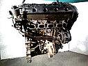 Двигатель (ДВС) Peugeot 206  RFN (EW10J4), фото 3