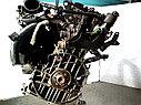 Двигатель (ДВС) Peugeot 206  RFN (EW10J4), фото 4