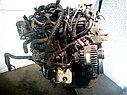 Двигатель (ДВС) Opel Corsa D  A13DTC, фото 2