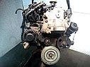 Двигатель (ДВС) Opel Corsa D  A13DTC, фото 3