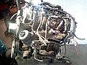 Двигатель (ДВС) Opel Corsa D  A13DTC, фото 4