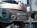 Двигатель (ДВС) Opel Corsa D  A13DTC, фото 5