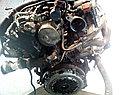 Двигатель (ДВС) Opel Corsa D  A13DTC, фото 6