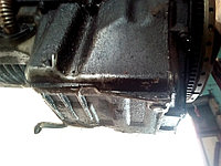 Двигатель (ДВС) Land Rover Discovery 2 10P65531A