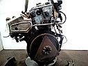 Двигатель (ДВС) Land Rover Discovery 2  10P65531A , фото 2