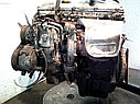 Двигатель (ДВС) Land Rover Discovery 2  10P65531A , фото 3