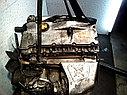 Двигатель (ДВС) Land Rover Discovery 2  10P65531A , фото 6