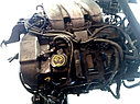 Двигатель (ДВС) Ford Mondeo 3   REBA, фото 3