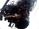 Двигатель (ДВС) Ford Mondeo 3   REBA, фото 4