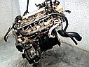 Двигатель (ДВС) Mazda 6 GG  RF7J, фото 4
