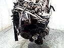 Двигатель (ДВС) Mazda 6 GG  RF7J, фото 7