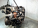 Двигатель (ДВС) Mazda 6 GG  RF7J, фото 5
