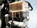 Двигатель (ДВС) Mazda 6 GG  RF7J, фото 6