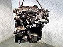 Двигатель (ДВС) Renault Scenic 2  M9R 700, фото 2