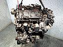 Двигатель (ДВС) Renault Scenic 2  M9R 700, фото 5