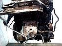 Двигатель (ДВС) Audi A4 B5  AJL, фото 2